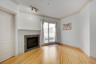 Photo 9: 165 333 RIVERFRONT Avenue SE in Calgary: Downtown East Village Condo for sale : MLS®# C4097070