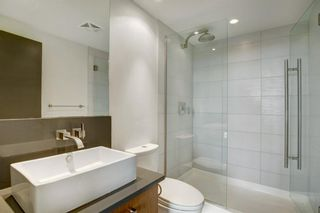 Photo 17: 702 10 SHAWNEE Hill SW in Calgary: Shawnee Slopes Apartment for sale : MLS®# A1113800