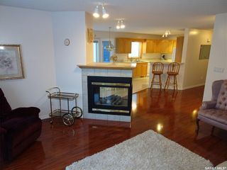Photo 15: 476 Charlton Place North in Regina: Westhill RG Residential for sale : MLS®# SK713407