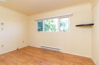 Photo 15: 3929 Braefoot Rd in VICTORIA: SE Cedar Hill House for sale (Saanich East)  : MLS®# 821071