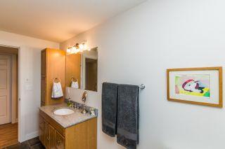 Photo 54: 4901 Northeast Lakeshore Road in Salmon Arm: Raven House for sale (NE Salmon Arm)  : MLS®# 10114374