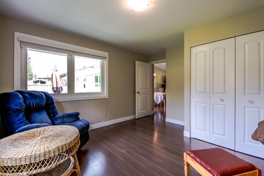 Photo 24: Photos: 4369 200a Street in Langley: Brookswood House for sale : MLS®# R2068522