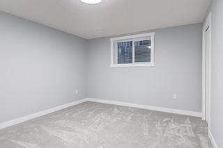 Photo 27: 10304 Elbow Drive SW in Calgary: Southwood Detached for sale : MLS®# A1085684