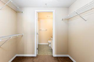 Photo 15: 418 12550 140 Avenue NW in Edmonton: Zone 27 Condo for sale : MLS®# E4262914