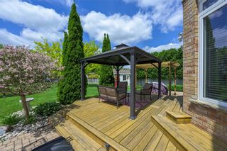 Photo 4: 19 PRINCE OF WALES Gate in London: North L Residential for sale (North)  : MLS®# 40120294