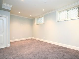 Photo 16: 2455 W 47TH Avenue in Vancouver: Kerrisdale House for sale (Vancouver West)  : MLS®# V1026203