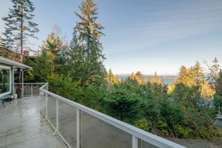 Photo 19: 3110 Swallow Cres in : PQ Nanoose House for sale (Parksville/Qualicum)  : MLS®# 861809