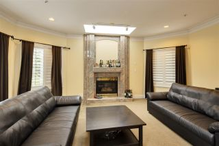 Photo 3: 4089 SW MARINE Drive in Vancouver: Southlands House for sale (Vancouver West)  : MLS®# R2564836