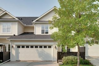 Photo 32: 2 10 St Julien Drive SW in Calgary: Garrison Woods Row/Townhouse for sale : MLS®# A1146015