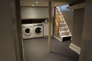 Photo 10: 232 Ontario Street in Toronto: Moss Park House (Bungalow) for lease (Toronto C08)  : MLS®# C5368644
