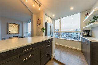"""Photo 11: 707 288 E 8TH Avenue in Vancouver: Mount Pleasant VE Condo for sale in """"METROVISTA"""" (Vancouver East)  : MLS®# R2522418"""