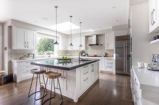 Photo 11: 5349 KENSINGTON Crescent in West Vancouver: Caulfeild House for sale : MLS®# R2597433