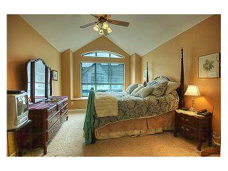 """Photo 5: 429 12633 NO 2 Road in Richmond: Steveston South Condo for sale in """"NAUTICA NORTH"""" : MLS®# V854036"""