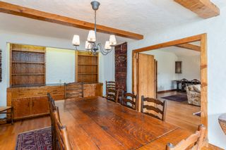 Photo 15: 903 Bradley Dyne Rd in : NS Ardmore House for sale (North Saanich)  : MLS®# 870746