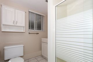 Photo 16: 4463 45A Avenue in Delta: Port Guichon House for sale (Ladner)  : MLS®# R2063199