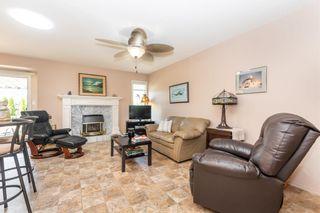 Photo 36: 5853 CAMBRIDGE Street in Chilliwack: Vedder S Watson-Promontory House for sale (Sardis)  : MLS®# R2602117