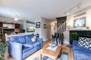 "Photo 4: 1206 PREMIER Street in North Vancouver: Lynnmour Townhouse for sale in ""Lynnmour West"" : MLS®# R2072221"