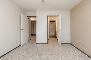 Photo 10: 206 3910 23 Avenue S: Lethbridge Apartment for sale : MLS®# A1142174