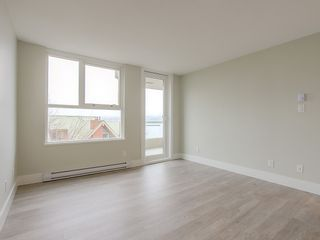 Photo 14: 603 1250 QUAYSIDE DRIVE in New Westminster: Quay Condo for sale : MLS®# R2347094