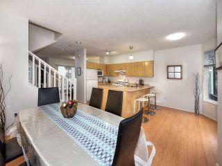 "Photo 9: 8 3711 ROBSON Court in Richmond: Terra Nova Townhouse for sale in ""TENNYSON GARDENS"" : MLS®# R2135040"