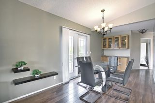 Photo 5: 23363 TWP RD 502: Rural Leduc County Manufactured Home for sale : MLS®# E4259161