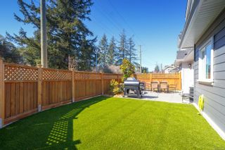 Photo 21: 3401 Jazz Crt in : La Happy Valley Row/Townhouse for sale (Langford)  : MLS®# 872683