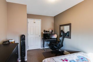 Photo 21: 9 1507 19th Street West in Saskatoon: Pleasant Hill Residential for sale : MLS®# SK826833