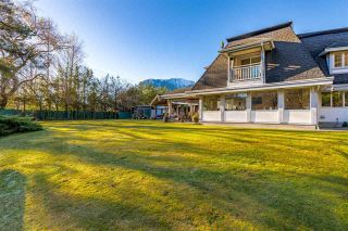 "Photo 10: 41500 MEADOW Avenue in Squamish: Brackendale House for sale in ""Brackendale"" : MLS®# R2529478"