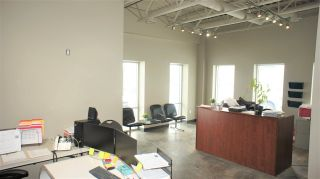 Photo 7: 350 280 PORTAGE Close: Sherwood Park Industrial for sale or lease : MLS®# E4228262
