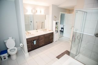 Photo 16: 3304 WEST Court in Edmonton: Zone 56 House for sale : MLS®# E4233300