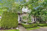 Property Photo: 2288 CHESTERFIELD AVENUE in North Vancouver