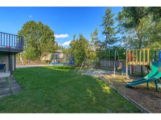 Photo 33: 26850 34 Avenue in Langley: Aldergrove Langley House for sale : MLS®# R2618373