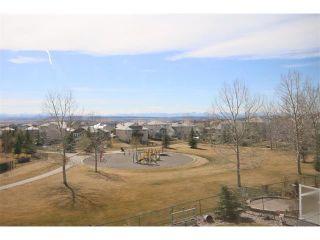 Photo 38: 51 GLENEAGLES View: Cochrane House for sale : MLS®# C4008842