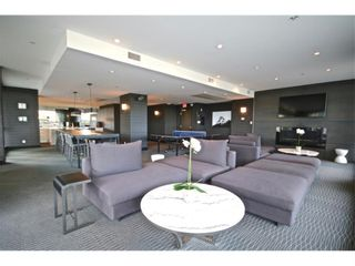 Photo 31: 2606 1122 3 Street SE in Calgary: Beltline Apartment for sale : MLS®# A1062015