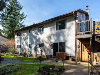 Photo 22: 2480 Mabley Rd in COURTENAY: CV Courtenay West House for sale (Comox Valley)  : MLS®# 835750