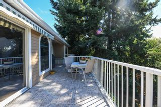 Photo 67: 1115 Evergreen Ave in : CV Courtenay East House for sale (Comox Valley)  : MLS®# 885875