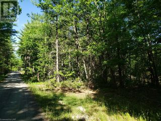 Photo 23: 8801 SEVERN RIVER in Orillia: Vacant Land for sale : MLS®# 40120545