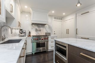 Photo 7: 29 3405 PLATEAU Boulevard in Coquitlam: Westwood Plateau Townhouse for sale : MLS®# R2610634