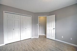 Photo 23: 16044 38 street NW in Edmonton: Zone 03 House for sale : MLS®# E4248402