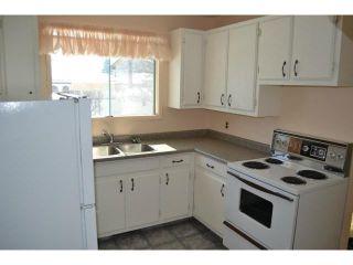 Photo 6: 134 Wordsworth Way in WINNIPEG: Westwood / Crestview Residential for sale (West Winnipeg)  : MLS®# 1305195