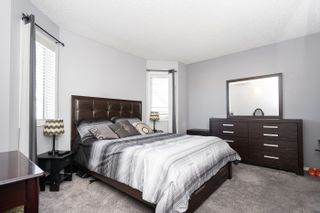 Photo 10: 169 Aldgate Road in Winnipeg: River Park South House for sale (2F)  : MLS®# 202104440