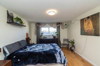 Photo 9: 301 10745 83 Avenue in Edmonton: Zone 15 Condo for sale : MLS®# E4259103