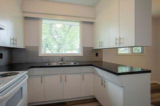 Photo 7: 459 Raquette Street in Winnipeg: Westwood Residential for sale (5G)  : MLS®# 202112563