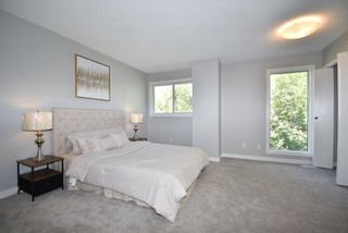 Photo 18: 5 903 67 Avenue SW in Calgary: Kingsland Row/Townhouse for sale : MLS®# A1115343