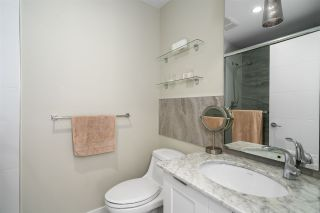 """Photo 17: 43 20852 77A Avenue in Langley: Willoughby Heights Townhouse for sale in """"ARCADIA"""" : MLS®# R2479947"""