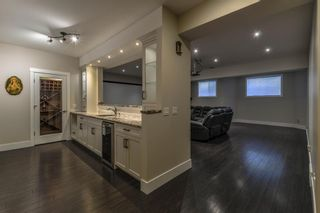 Photo 45: 166 Westover Drive SW in Calgary: Westgate Detached for sale : MLS®# A1125550
