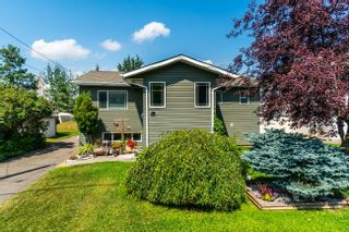 Photo 32: 2756 SANDERSON Road in Prince George: Peden Hill House for sale (PG City West (Zone 71))  : MLS®# R2604539