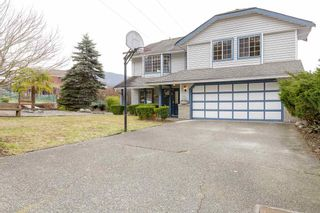 Photo 29: 3125 PATULLO Crescent in Coquitlam: Westwood Plateau House for sale : MLS®# R2545890