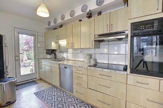 Photo 12: 10504 73 Avenue S in Edmonton: Zone 15 House for sale : MLS®# E4260891