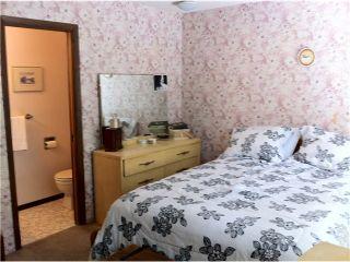 """Photo 15: 175 APRIL Road in Port Moody: Barber Street House for sale in """"BARBER STREET"""" : MLS®# V1012646"""